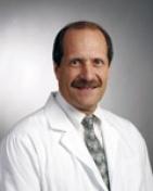 Dr. Gregory Renner, MD