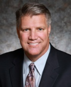 Greg C Hansen, DDS