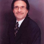 Hal Rosenthaler, DMD