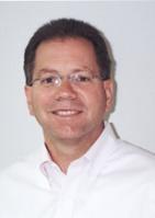 Harvey H Weingarten, DDS