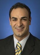 Hisham H Barakat, DDS
