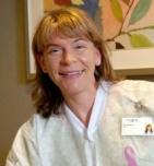 Dr. Holly H Bartman, DDS