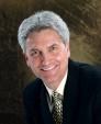 Dr. Hugh W Oser, DDS, MAGD, PA