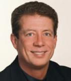 James K Martin, DDS