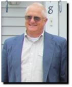 Dr. James J Olson, DDS