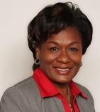 Dr. Janet Alicia Black, MD