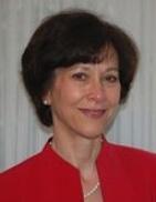 Janet Susan Levine, DMD