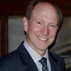 Jason Kenneth Sauer, DDS