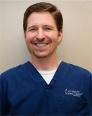 Dr. Jason E. Turner, DMD