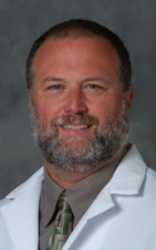 Dr. Jeffrey Collier Knorr, DDS