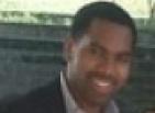 Dr. Julian O'Neil Moore, MD