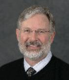Jerry D Shipley, DDS