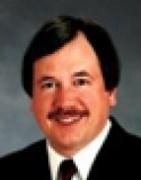 Dr. John Kanca III, DMD