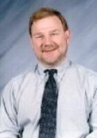 Dr. John J Matthews, DDS