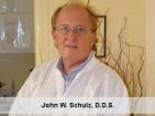 John W Schulz, DDS