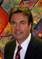 Joseph Anthony Cardarelli, DMD