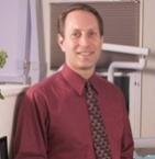 Dr. Joseph J Delmonico, DDS