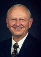 Joseph Wayne Grimsley, DMD