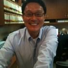 Joseph Sunil Kim, DMD