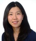 Julie Y Jong, DMD