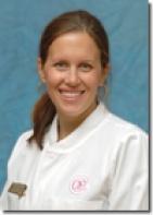 Kelly L Privett, DDS