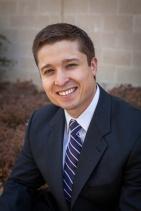 Dr. Kenneth C Guffey, DMD, MD