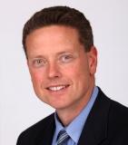 Kevin Collins, DDS