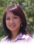 Lan T Nguyen, DDS