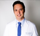 David T. Jacobs, MD