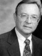 Lawrence Frederick Andrews, DDS