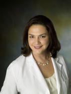 Lillian Adame Nelson, DDS
