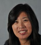 Dr. Linda Ling-Hua Huang, MD