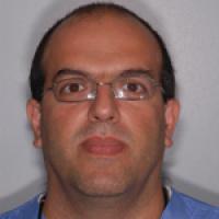 Dr Marcel Noujeim Dds Ms San Antonio Tx Dentist