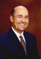 Mark R. Klopenstine, DDS