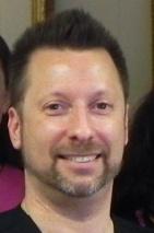 Mark D. Schenkman, DDS