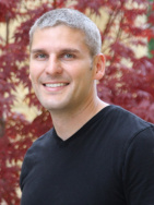 Matthew David McNutt, DDS