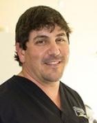 Dr. Michael John Boohaker, DMD