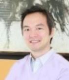Samson M. Chan, MD