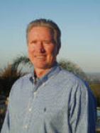 Michael J Mahaffey, DDS