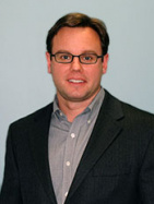 Dr. Michael Jay Spink, DDS, MD