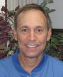 Dr. Michael R Stein, DDS