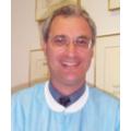 Michael Stricker, DDS General Dentistry