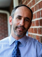 Michael J Wiener, DDS