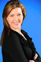 Michelle R Holmes, DDS