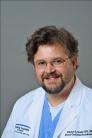 Dr. Mitchel S Godat, DDS