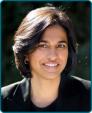 Dr. Monica Teredesai, DMD