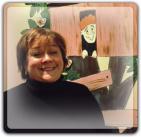 Nancy N Willis, DDS