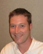 Nathaniel J Bent, DDS