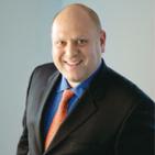 Dr. Neal Lehrman, DDS