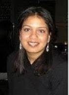 Neepa Bipin Modi, DDS